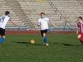 JK Tallinna Kalev - Tartu FC Santos (08.05.16)-19