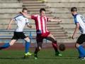 JK Tallinna Kalev - Tartu FC Santos (08.05.16)-2
