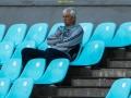 JK Tallinna Kalev - Tartu FC Santos (08.05.16)-20