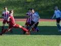 JK Tallinna Kalev - Tartu FC Santos (08.05.16)-21
