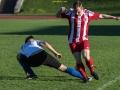 JK Tallinna Kalev - Tartu FC Santos (08.05.16)-23