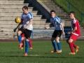 JK Tallinna Kalev - Tartu FC Santos (08.05.16)-25