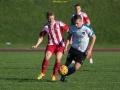 JK Tallinna Kalev - Tartu FC Santos (08.05.16)-26
