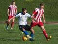 JK Tallinna Kalev - Tartu FC Santos (08.05.16)-27