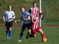 JK Tallinna Kalev - Tartu FC Santos (08.05.16)-28