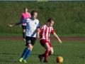 JK Tallinna Kalev - Tartu FC Santos (08.05.16)-29