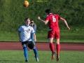 JK Tallinna Kalev - Tartu FC Santos (08.05.16)-3
