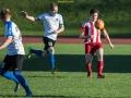 JK Tallinna Kalev - Tartu FC Santos (08.05.16)-30