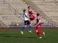 JK Tallinna Kalev - Tartu FC Santos (08.05.16)-32