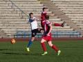 JK Tallinna Kalev - Tartu FC Santos (08.05.16)-33