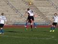 JK Tallinna Kalev - Tartu FC Santos (08.05.16)-35