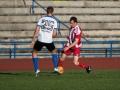 JK Tallinna Kalev - Tartu FC Santos (08.05.16)-36