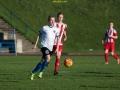 JK Tallinna Kalev - Tartu FC Santos (08.05.16)-37
