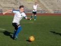 JK Tallinna Kalev - Tartu FC Santos (08.05.16)-38