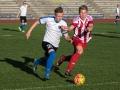 JK Tallinna Kalev - Tartu FC Santos (08.05.16)-39