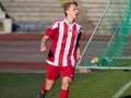 JK Tallinna Kalev - Tartu FC Santos (08.05.16)-4