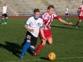 JK Tallinna Kalev - Tartu FC Santos (08.05.16)-40