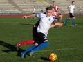 JK Tallinna Kalev - Tartu FC Santos (08.05.16)-41