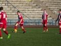 JK Tallinna Kalev - Tartu FC Santos (08.05.16)-42