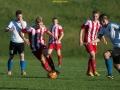 JK Tallinna Kalev - Tartu FC Santos (08.05.16)-43