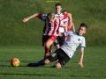 JK Tallinna Kalev - Tartu FC Santos (08.05.16)-44