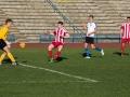 JK Tallinna Kalev - Tartu FC Santos (08.05.16)-46