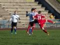 JK Tallinna Kalev - Tartu FC Santos (08.05.16)-47