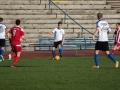 JK Tallinna Kalev - Tartu FC Santos (08.05.16)-48