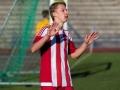 JK Tallinna Kalev - Tartu FC Santos (08.05.16)-5