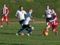 JK Tallinna Kalev - Tartu FC Santos (08.05.16)-50
