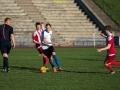 JK Tallinna Kalev - Tartu FC Santos (08.05.16)-51