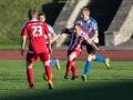 JK Tallinna Kalev - Tartu FC Santos (08.05.16)-53