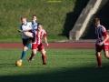 JK Tallinna Kalev - Tartu FC Santos (08.05.16)-54