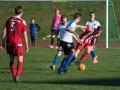 JK Tallinna Kalev - Tartu FC Santos (08.05.16)-55