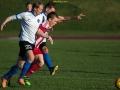 JK Tallinna Kalev - Tartu FC Santos (08.05.16)-57
