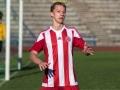JK Tallinna Kalev - Tartu FC Santos (08.05.16)-6