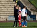 JK Tallinna Kalev - Tartu FC Santos (08.05.16)-60