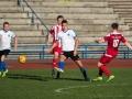 JK Tallinna Kalev - Tartu FC Santos (08.05.16)-62