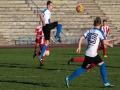JK Tallinna Kalev - Tartu FC Santos (08.05.16)-64