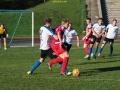JK Tallinna Kalev - Tartu FC Santos (08.05.16)-66