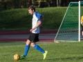 JK Tallinna Kalev - Tartu FC Santos (08.05.16)-67