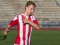 JK Tallinna Kalev - Tartu FC Santos (08.05.16)-7