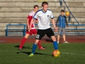 JK Tallinna Kalev - Tartu FC Santos (08.05.16)-70