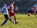 JK Tallinna Kalev - Tartu FC Santos (08.05.16)-72