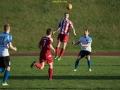 JK Tallinna Kalev - Tartu FC Santos (08.05.16)-75
