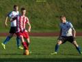 JK Tallinna Kalev - Tartu FC Santos (08.05.16)-77