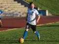 JK Tallinna Kalev - Tartu FC Santos (08.05.16)-79
