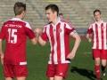 JK Tallinna Kalev - Tartu FC Santos (08.05.16)-8