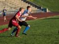 JK Tallinna Kalev - Tartu FC Santos (08.05.16)-80
