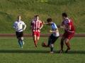 JK Tallinna Kalev - Tartu FC Santos (08.05.16)-81